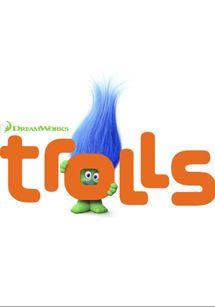 Cartel de Trolls