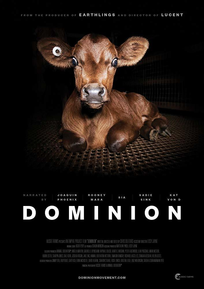 Cartel de Dominion