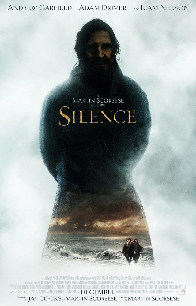 Cartel de Silencio