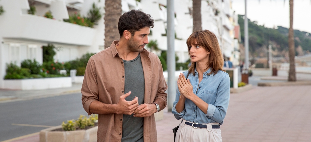 Gente Que Viene Y Bah Cartelera De Cine El País