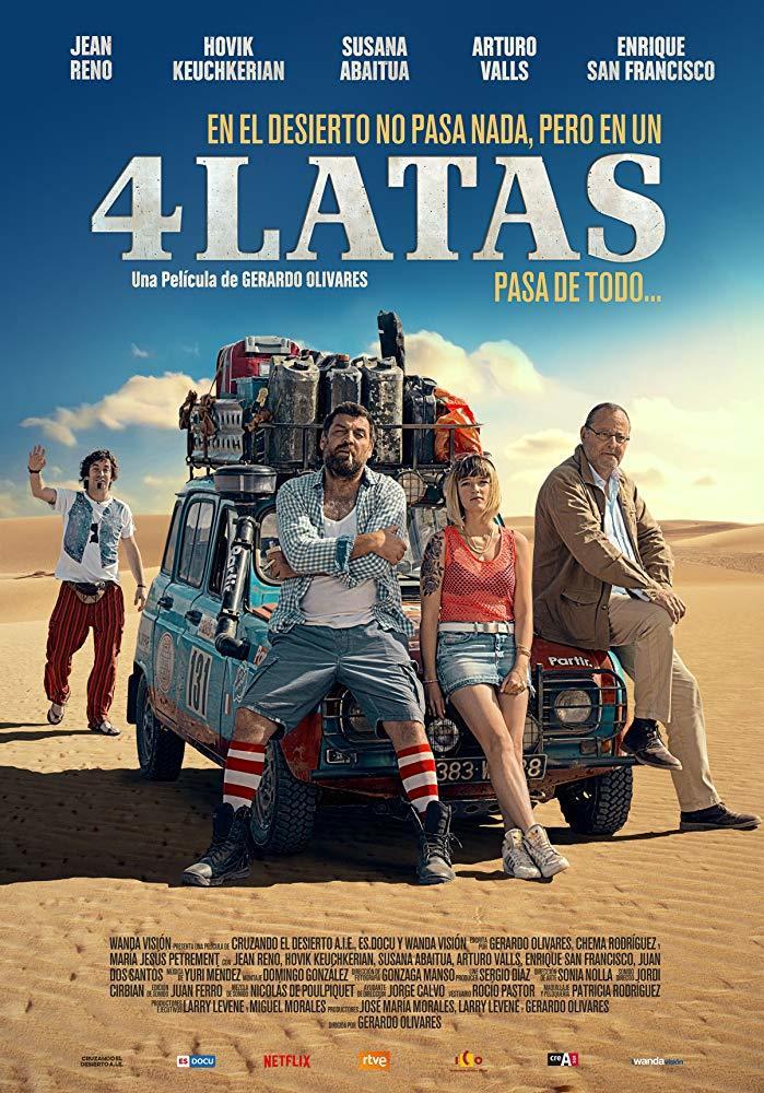 Noticias Sobre Cine Brasileno El Pais