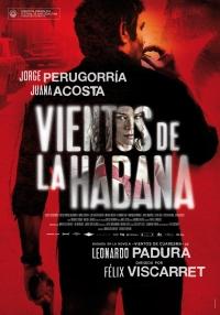 Cartel de Vientos de La Habana
