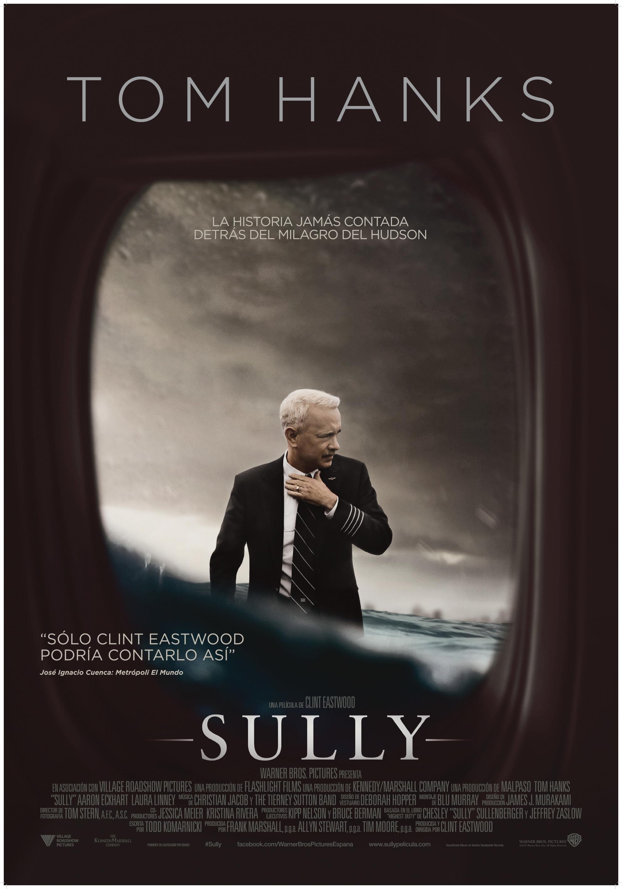 Cartel de Sully