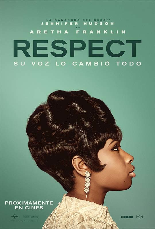 Cartel de Respect